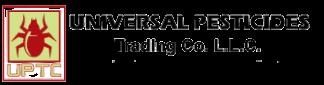 Universal Pesticides Trading & Services Co. L.L.C